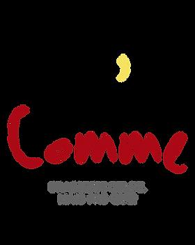 B' Comme - Brasserie Belge mais pas que
