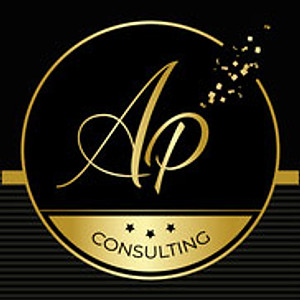 Pestiaux André (AP Consulting)