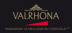 Valrhona Partenaire Euro-Toques Belgique