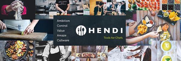 hendi tools for chefs.jpeg