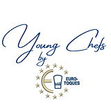 Logo young chefs by Euro-Toques.png