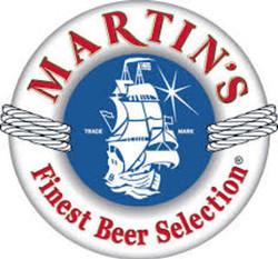 Martin's Partenaire Euro-Toques Belgique