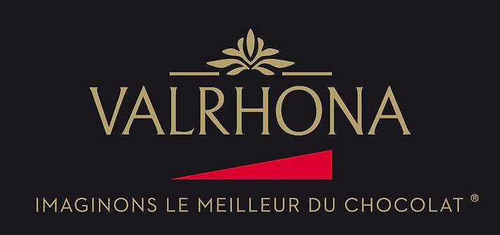 Valthona Logo.jpg