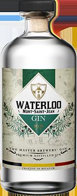 Photo 📷 Waterloo Distillery