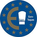 eurotoque_logo_copie.jpg