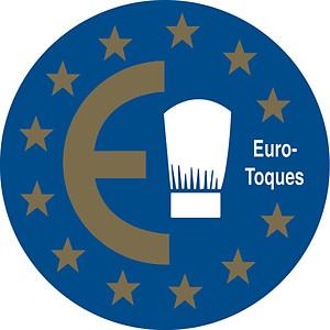 Logos Euro-Toques