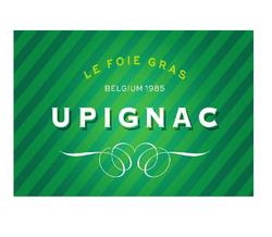 Upignac Partenaire Euro-Toques Belgique