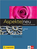 Aspekte NEU Deutschkursbuch B2
