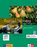 Aspekte NEU Deutschkursbuch C1