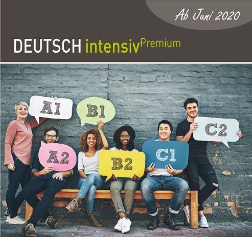 DeutschintensivPremium-compressor.jpg