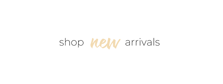 shop new (1).png