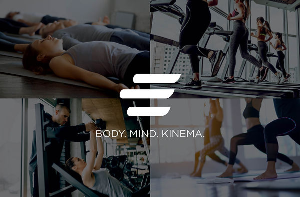 Body.Mind.Kinema.jpg