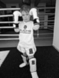 Kinderselbstverteidigung Ludwigshafen, Krav Maga und MMA Training