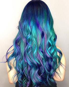 mermaidhairselenesalon&spa.jpg