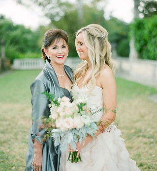 mother-daughter-moments-kt-merry-02-0517