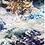 Thumbnail: Face Mask - Sea Depths