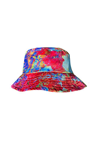 buckethats2.jpg