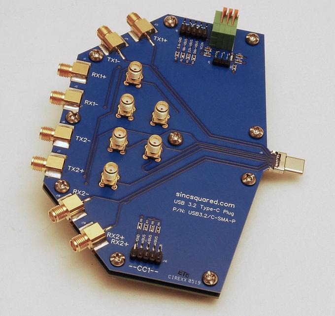 USB_C-MarkW-c1.jpg