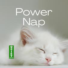 power nap podcast cover art.jpg