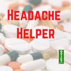 Headache Helper cover art.jpg