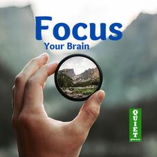 Focus podcast Cover Art.jpg