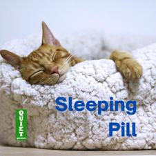 sleeping pill  podcast cover art.jpg