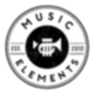 Music Elements.jpg