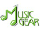 Musicgear.png