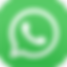 Whatsapp-Icon-Png-Clipart.png