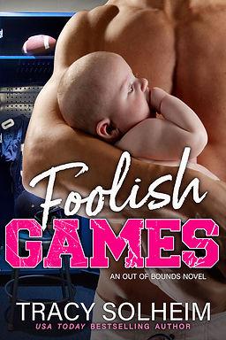 foolishgames-rebrand2021-300dpi.jpg