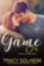 GameOn-SMALL.jpg
