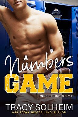 A numbers Game rebrand.jpg
