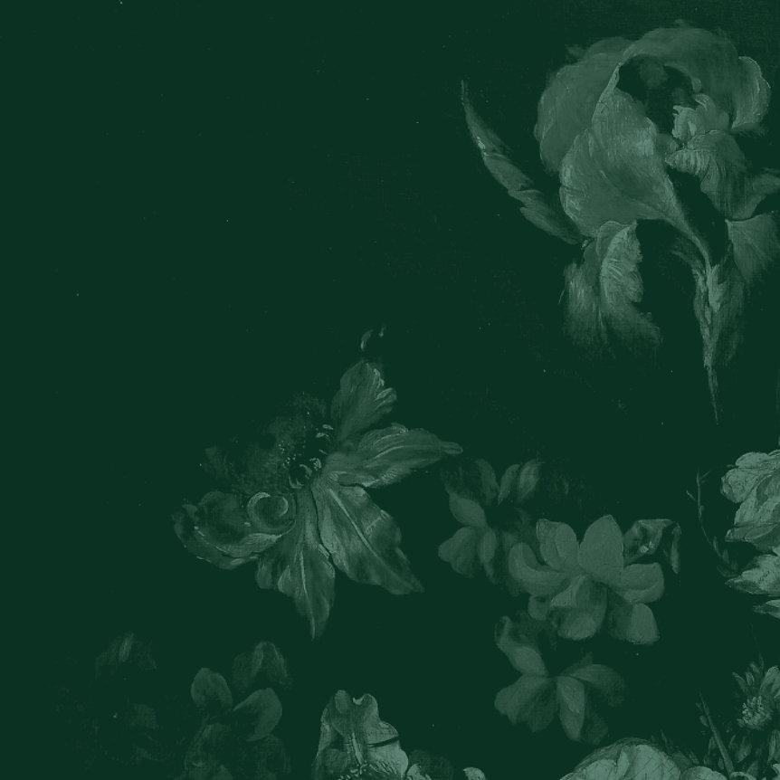Cartel FESS 2021 fondo flores.jpg