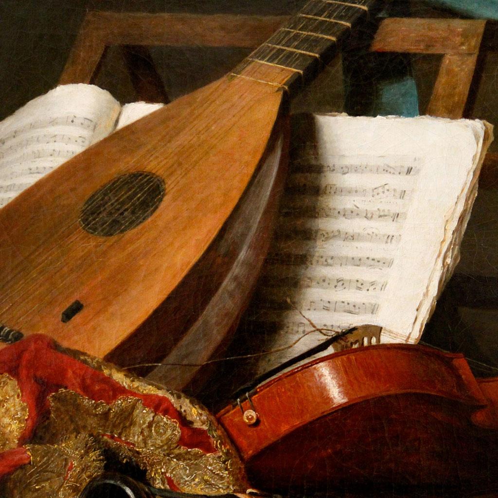 Naturaleza-Muerta-con-Instrumentos-Musicales.jpg