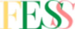 Logo%20normal_edited.png