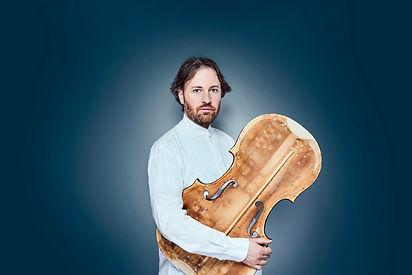Josetxu_Obregón-Promo_Caldara&Cello2©
