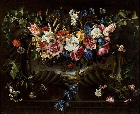 Guirnalda de flores y paisaje (1).jpg