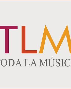 logo TLM.jpg