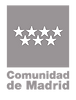 logo_CAM-gris_edited.png