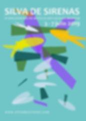 cartel silva de sirenas 2019 editado.jpg