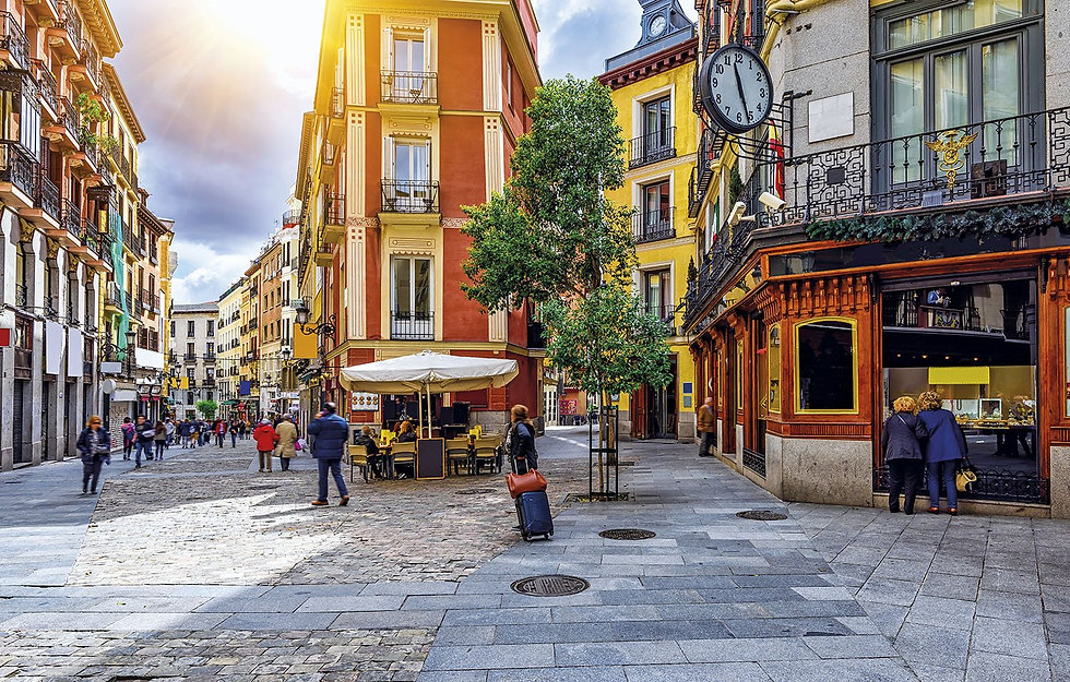 calles-antiguas-de-madrid-viajes-Nationa
