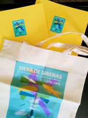FOTO SILVA 2018 7.jpg
