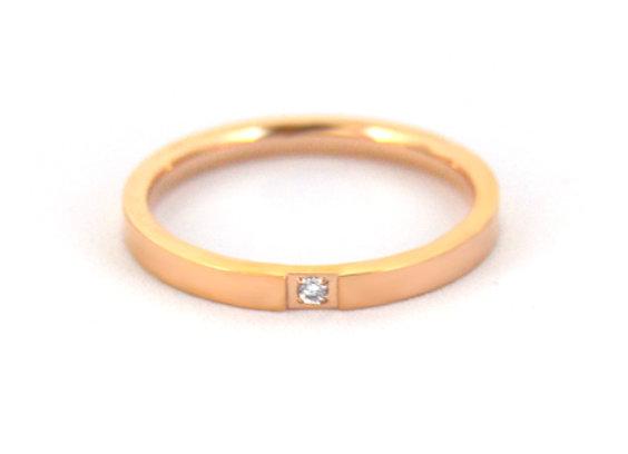 Opulent Ring