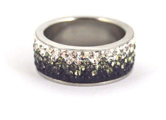 Chromio Ring
