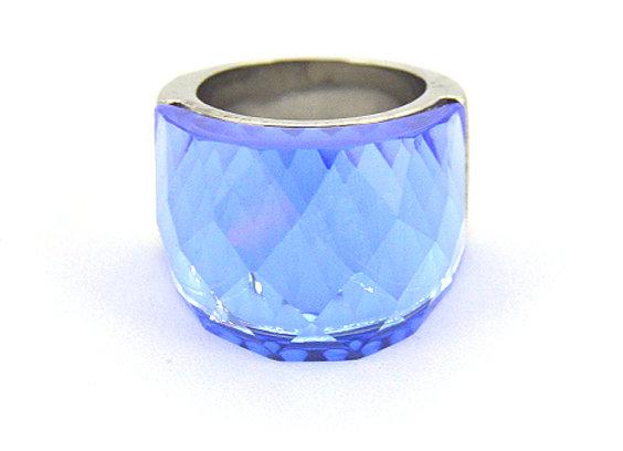 Glistening Ring