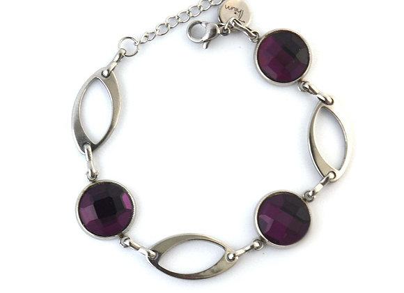 Bejeweled Bracelet
