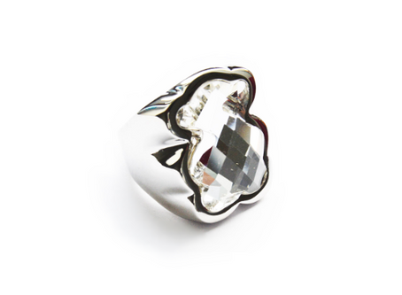 Tarnish Resistant Jewellery