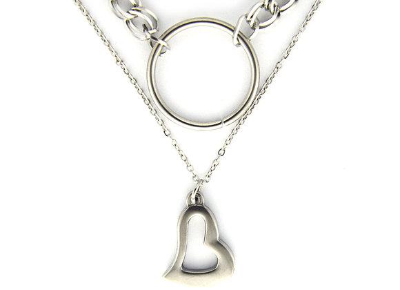 Chichi Necklace