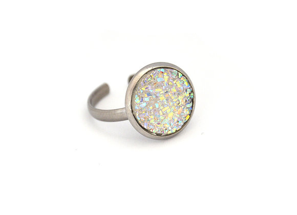 Ocean's Ring