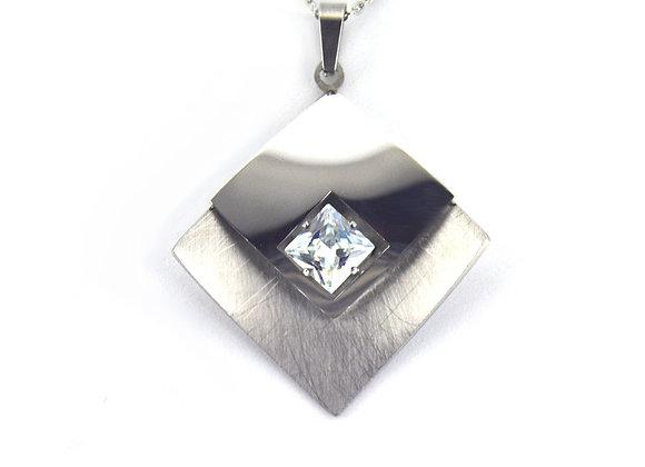 Distinguished Necklace